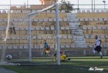 ReggioMediterranea-Olympic Rossanese, domani scatta la prevendita