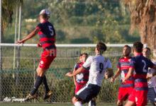 Promozione, il girone A: cade il Belvedere, la Rossanese riapre i giochi
