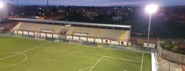 Serie D, turno infrasettimanale: derby Locri-Cittanovese, chance Palmese, Roccella in Campania