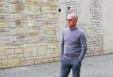 """Mister Silvano a RNP: """"Attendo proposte compatibili con le mie esigenze; Bocale-Siderno grande derby"""""""
