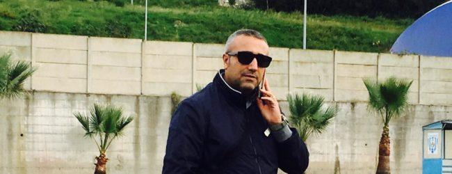 """Ravagnese, Verduci a RNP: """"Supercoppa torneo prestigioso, non cerchiamo rivincite con il Praia"""""""