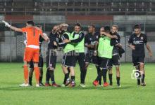 Serie C girone C, 12^ giornata: risultati, classifica e prossimo turno
