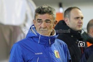 Serie C: playoff nazionali, tutti gli accoppiamenti del 1° turno