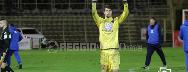 Serie C girone C, 15^ giornata: risultati, classifica e prossimo turno