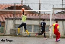 Eccellenza, playout: in salvo Sersale e Soriano