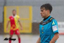 Eccellenza, Promozione, Prima Categoria: tutti gli arbitri di playoff e playout