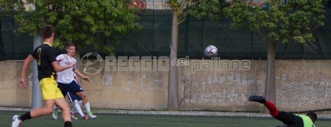 [PHOTO GALLERY] ReggioMediterranea, il sogno continua: sfoglia l'album della gara con il Trebisacce