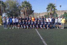 La fuga del Ravagnese continua e domani semifinale di Coppa Calabria
