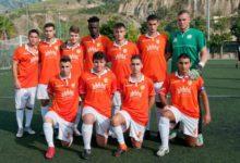 Under 19, girone H: ReggioMediterranea a punteggio pieno, gara sospesa a Bocale