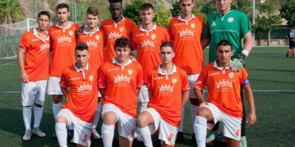 Under 19, Girone H – ReggioMediterranea e Bocale in fuga, prime gioie per Gallico Catona e Aurora