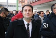 Ufficiale: caso Grassani, estinto il procedimento fallimentare a carico della Reggina