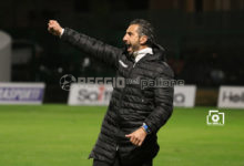 "Quotidiano del Sud: ""Reggina, una vittoria da playoff"""