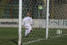 LIVE! Reggina-Casertana 0-0, la traversa ferma Kirwan!
