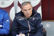 Serie C girone C, certa la separazione tra la Vibonese ed Orlandi