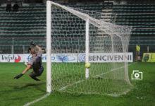 Serie C girone C, 36^ giornata: risultati, classifica e prossimo turno