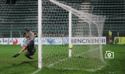 LIVE! Reggina-Vibonese 2-0, FINALE