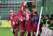 Serie C Girone C: risultati, classifica e prossimo turno. Reggio sogna…