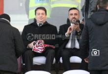 """Reggina, fideiussione depositata in Lega, Iiriti: """"Abbiamo fatto un miracolo"""""""
