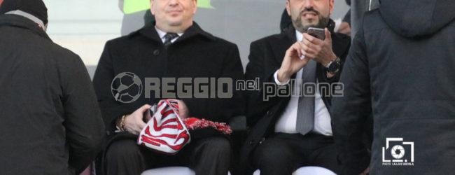 AP – Reggina grandi manovre: c'è l'offerta per Aquilani. E spunta un altro ex Roma