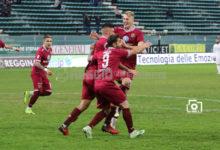 Serie C Girone C: risultati, classifica e prossimo turno. Reggina al sesto posto