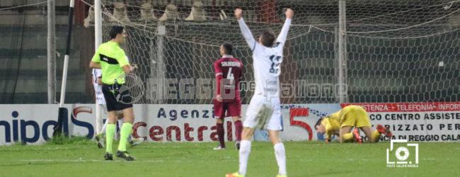 Serie C, 31° turno: Reggina spettatrice interessata, ma la distanza dai playoff si allungherà…