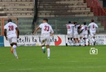 Rieti, il prossimo avversario della Reggina ferma la Juve Stabia in pieno recupero