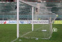 LIVE! Rieti-Reggina, squadre in campo per il riscaldamento