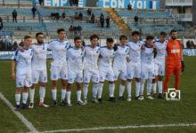 Matera, AIC proclama sciopero anche per le prossime due partite
