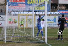 """Viterbese, DG Foresti: """"Il gol convalidato è qualcosa di imbarazzante"""""""