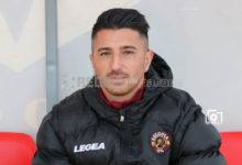 Marcatori Reggina, Bellomo aggancia Viola in terza posizione