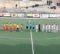 Bocale ADMO-Trebisacce 1-0, tabellino e voti