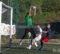 Gallico Catona-Bovalinese 0-0, tabellino e voti