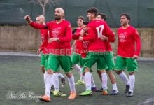 Fortitudo Reggio, svelato il nome del nuovo allenatore