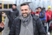 """Penalizzazione, il 28 marzo il ricorso della Reggina: """"Siamo ottimisti"""""""