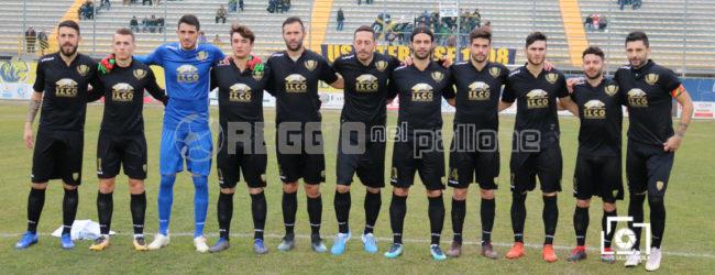 """Serie C, Camilli adesso attacca…Viterbo: """"Impossibile fare calcio, ora basta"""""""