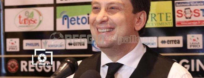 V. Francavilla-Reggina, un girone dopo: dalle difficoltà alla rinascita in meno di quattro mesi