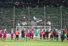 Reggina-Viterbese, TOP & FLOP: Doumbia che partita! Bene anche Zibert.