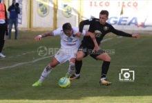Serie C girone C, la classifica aggiornata dopo Viterbese-Reggina