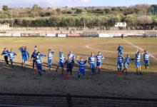 Coppa Calabria, il Ravagnese in rimonta prevale in casa del Capo Vaticano