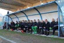 Serie C girone C, valzer delle panchine: allenatori senza pace…