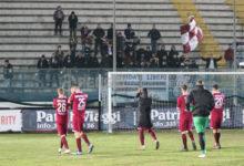 Reggina, le info per i biglietti del settore ospiti dello stadio di Francavilla