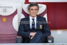Serie C, playoff nazionali: risultati e marcatori