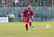 Reggina-Potenza, TOP & FLOP: Salandria promosso. Da rivedere Solini e Strambelli
