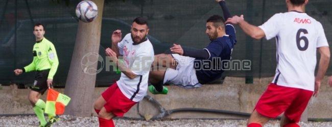 Eccellenza, ultimi test per le 6 reggine prima del debutto in Coppa Italia Dilettanti