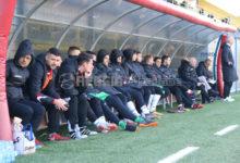 Serie C girone C, il valzer delle panchine: otto cambi in nove turni
