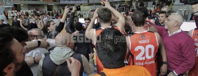 Riscatto Viola, contro Napoli un successo che vale il quinto posto