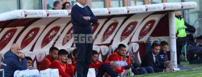 """Novellino: """"Catania, io i playoff potevo vincerli. La Reggina lotterà fino all'ultimo…"""""""