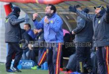 Pedullà-Caserta pronto a rescindere con la Juve Stabia, ad aspettarlo c'è il Frosinone…