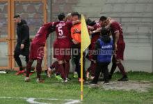 Serie C Girone C, 30^ giornata: risultati, classifica e prossimo turno