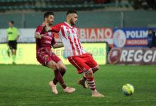 """Reggina-Catania, via alla prevendita. Ospiti solo con """"tessera del tifoso"""""""